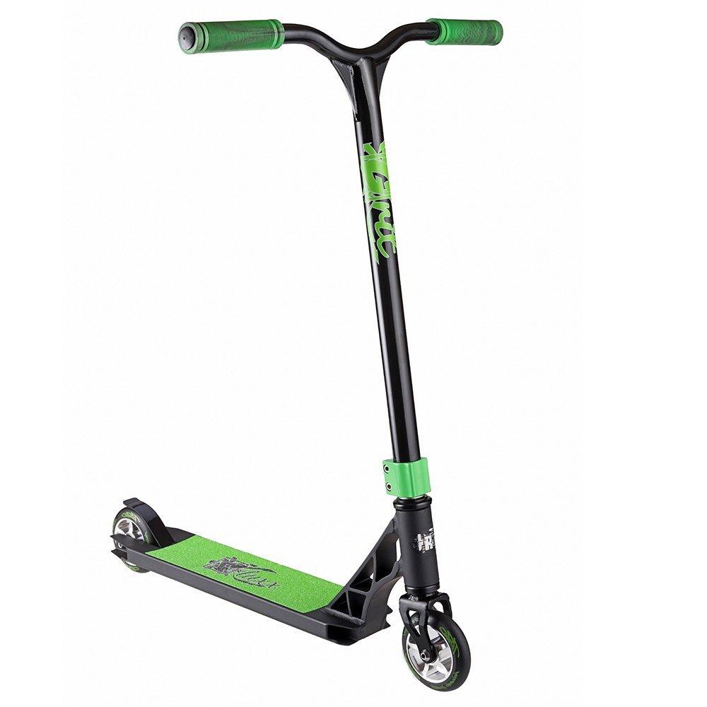 Grit Fluxx Pro Scooter