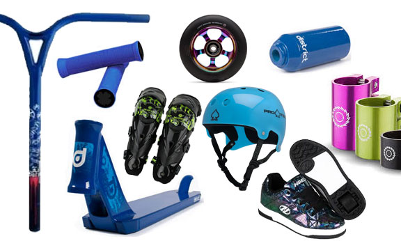 Pro-Scooter-Accessories
