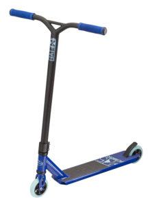 Fuzion x5 Pro Scooter